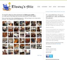 Ellaway Property Services