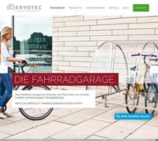 Cervotec Fahrradgaragen Competitors Revenue And Employees Owler