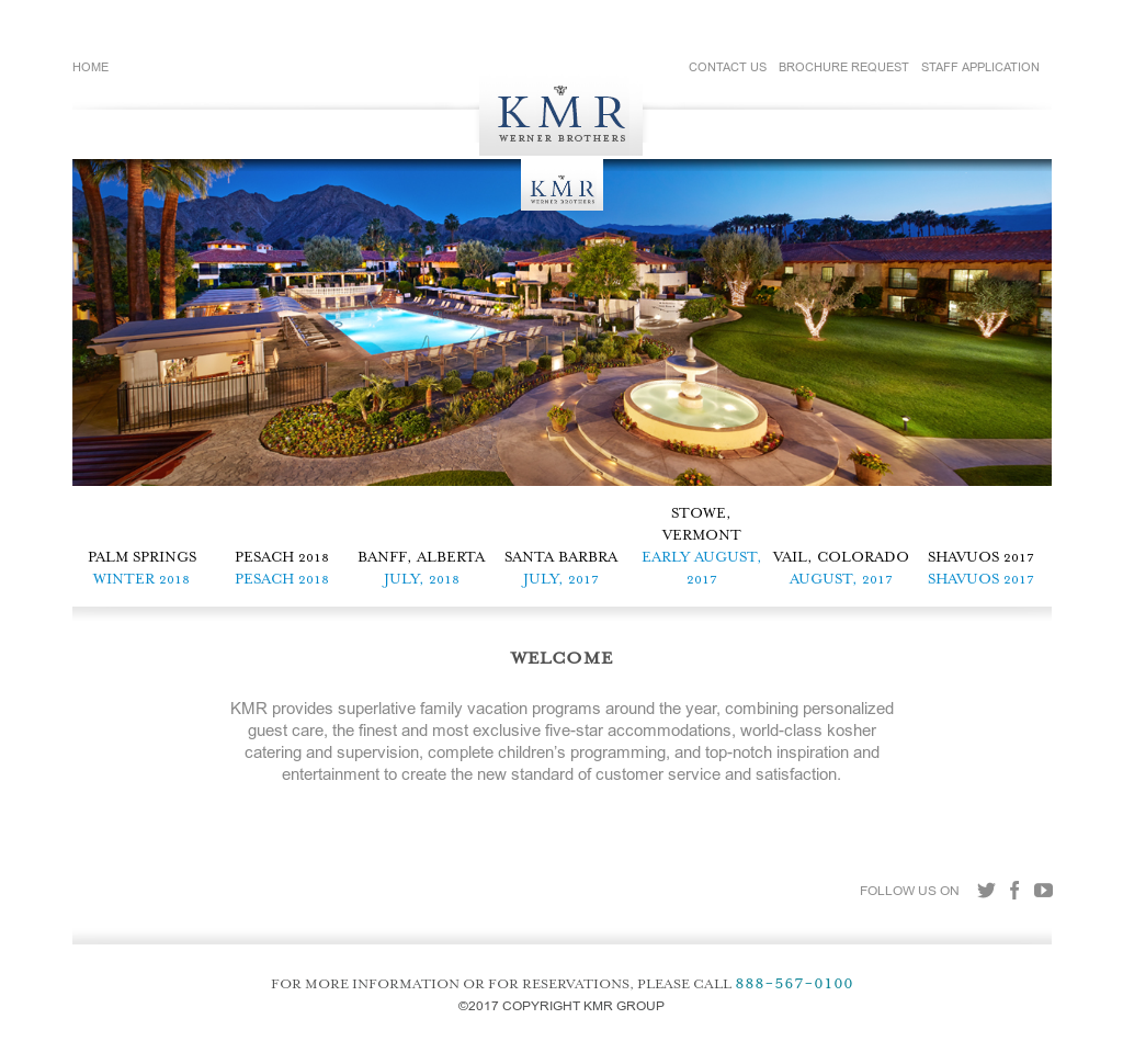 Kmr Tours Competitors, Revenue and Employees - Owler Company