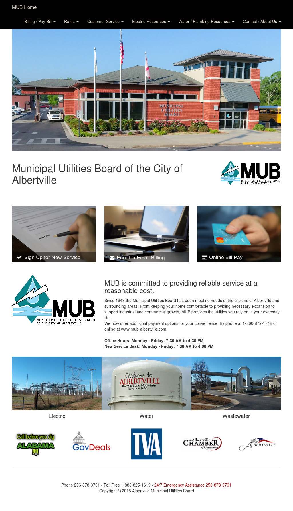 MUB Competitors, Revenue and Employees - Owler Company Profile