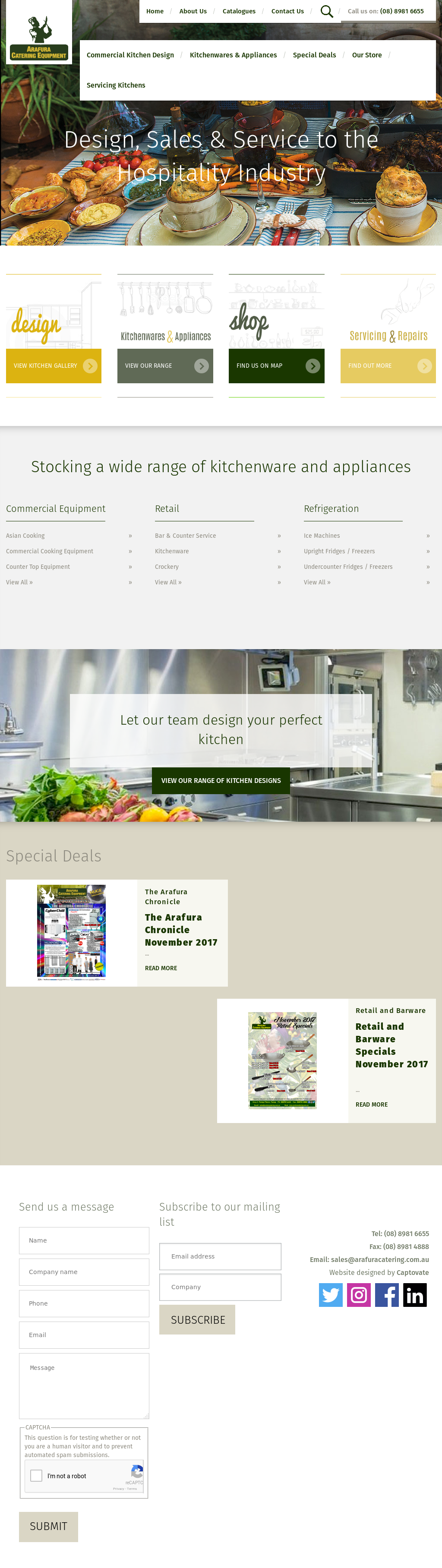 Asian Kitchen Equipment Company - Kitchen Appliances Tips And Review