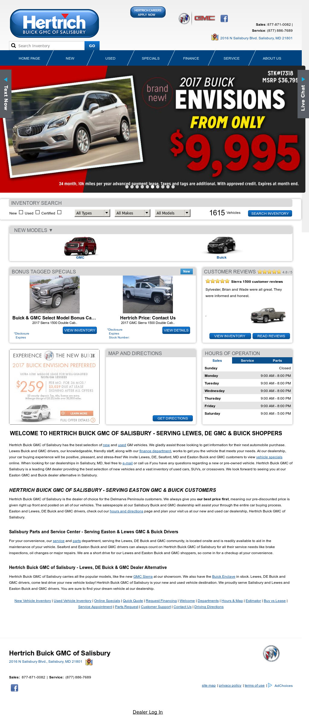 jetta price salisbury features md photo reviews photos buick volkswagen sedan s
