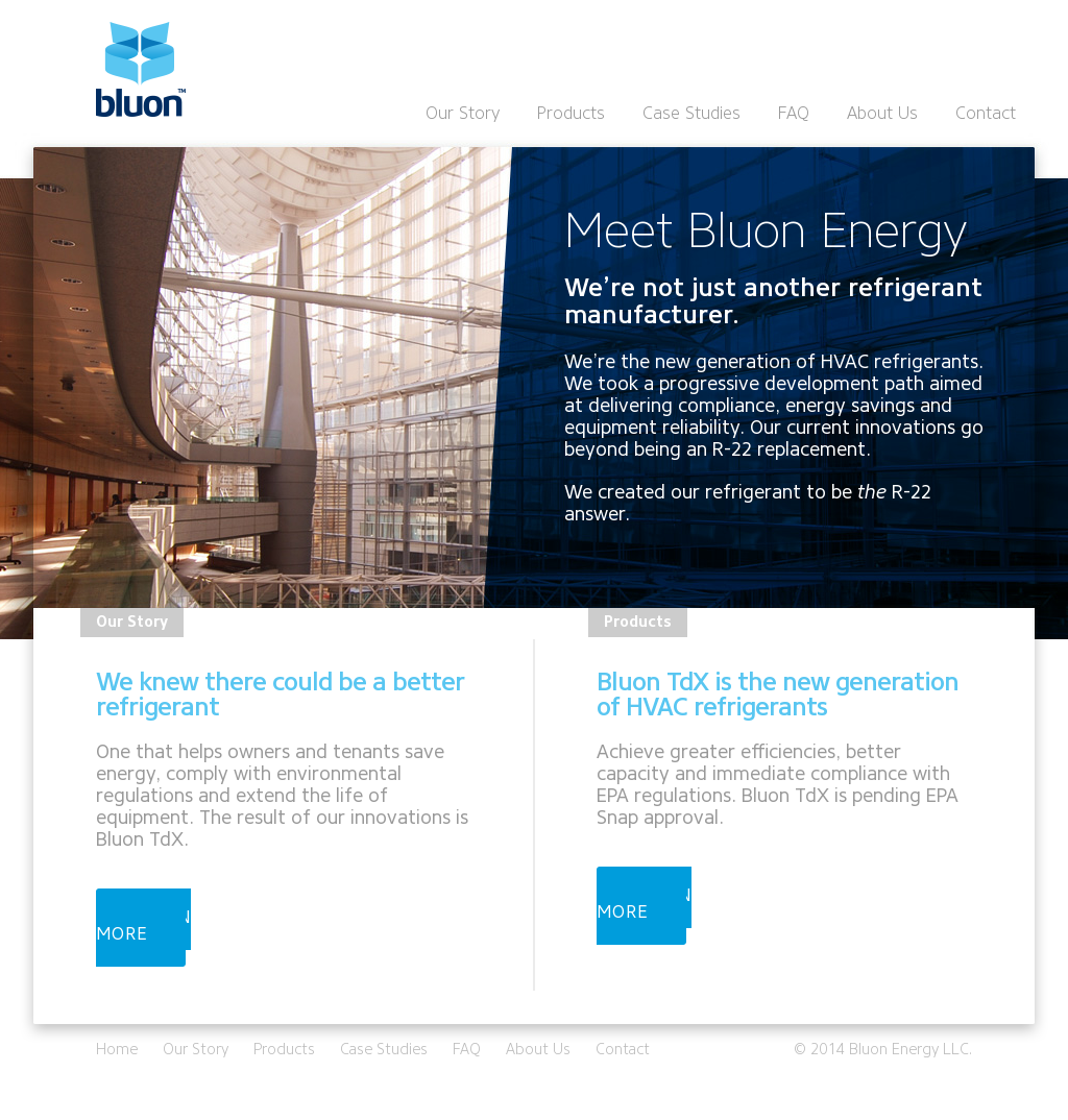 Bluon Energy Competitors, Revenue and Employees - Owler Company Profile