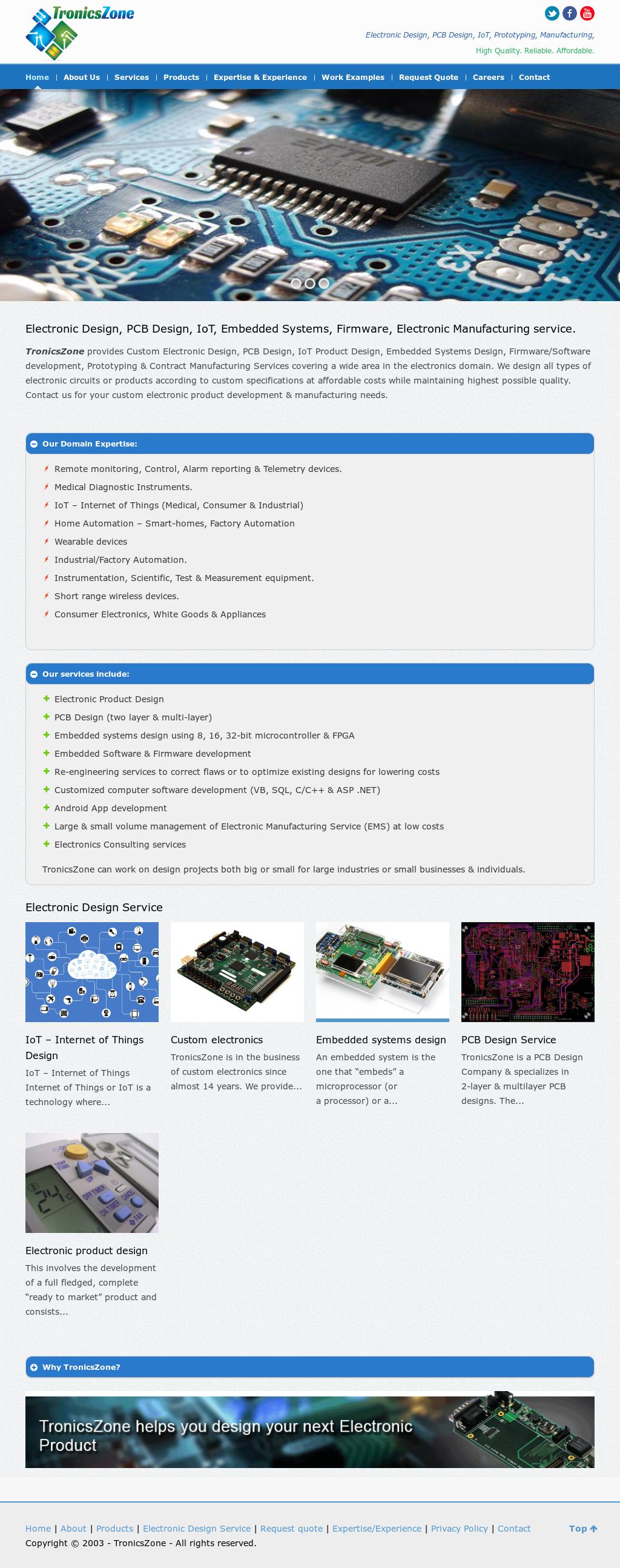 Tolle Pcb Adler Software Fotos - Elektrische Schaltplan-Ideen ...