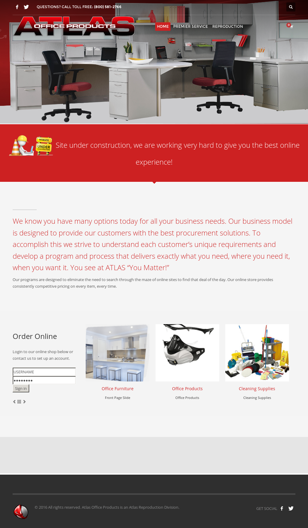 Delightful Atlas Office Products Competitors, Revenue And Employees   Owler Company  Profile
