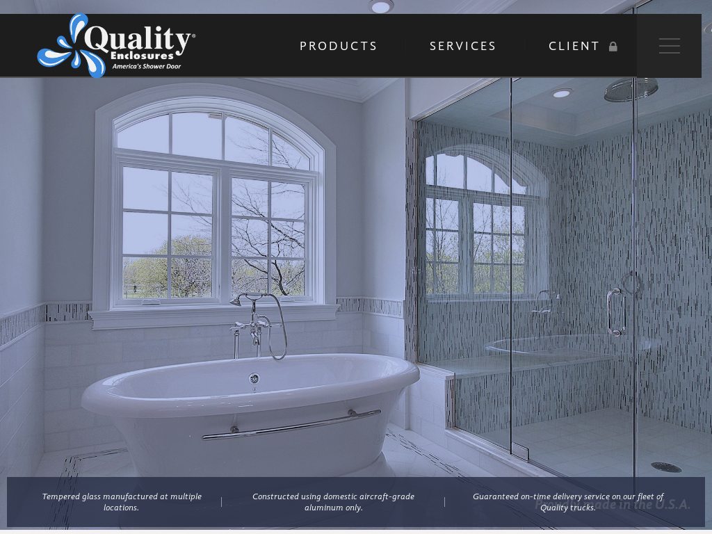 Quality Enclosures Competitors Revenue And Employees Owler