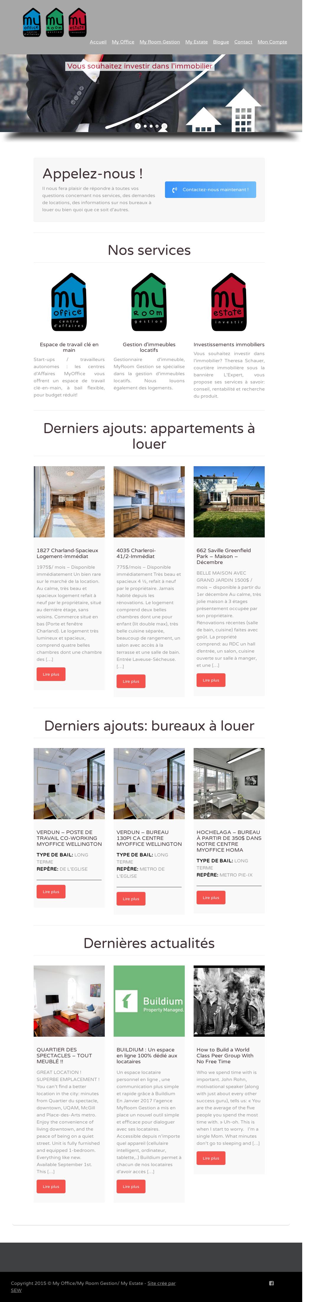 Salle De Bain Avec 2 Entrees myroom gestion competitors, revenue and employees - owler