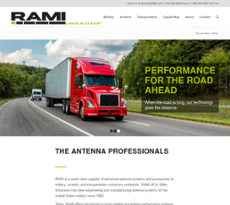 RAMI Competitors, Revenue and Employees - Owler Company Profile