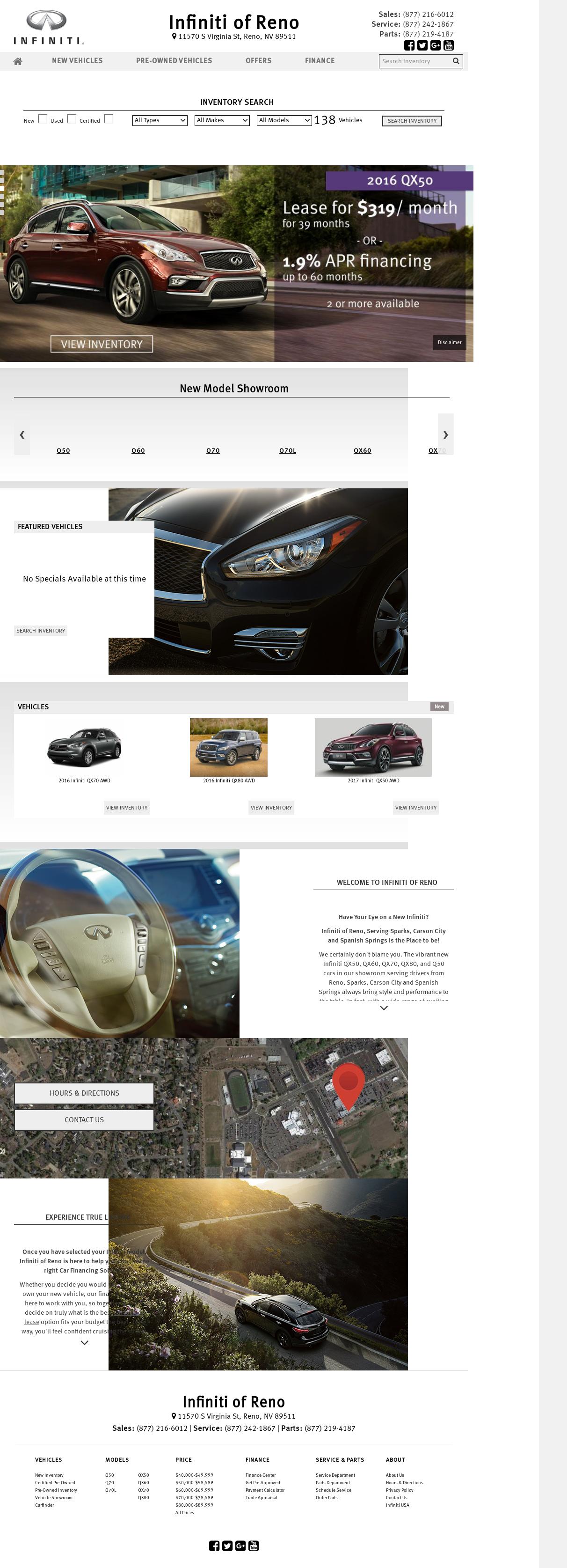 lease control infiniti pin infinity sedan hybrid interior ash wood trim japanese entertainment dash in
