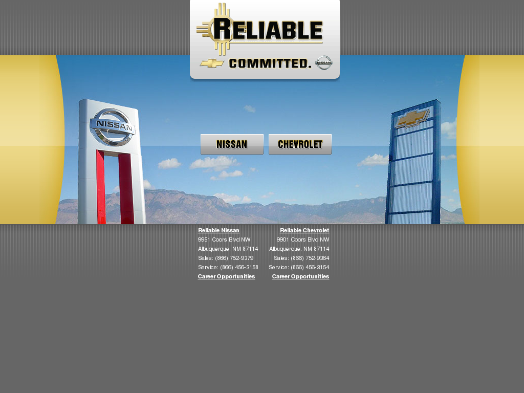 Myreliable Competitors Revenue And Employees Owler