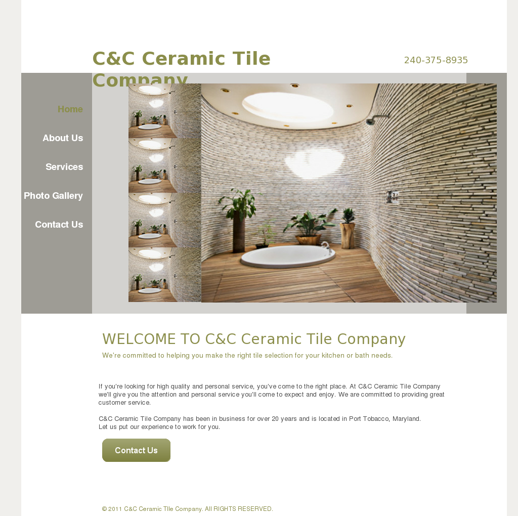 Cc Ceramic Tile Company Competitors Revenue And Employees Owler