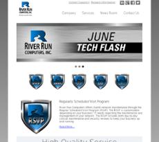 River Run Computers Company Profile | Owler