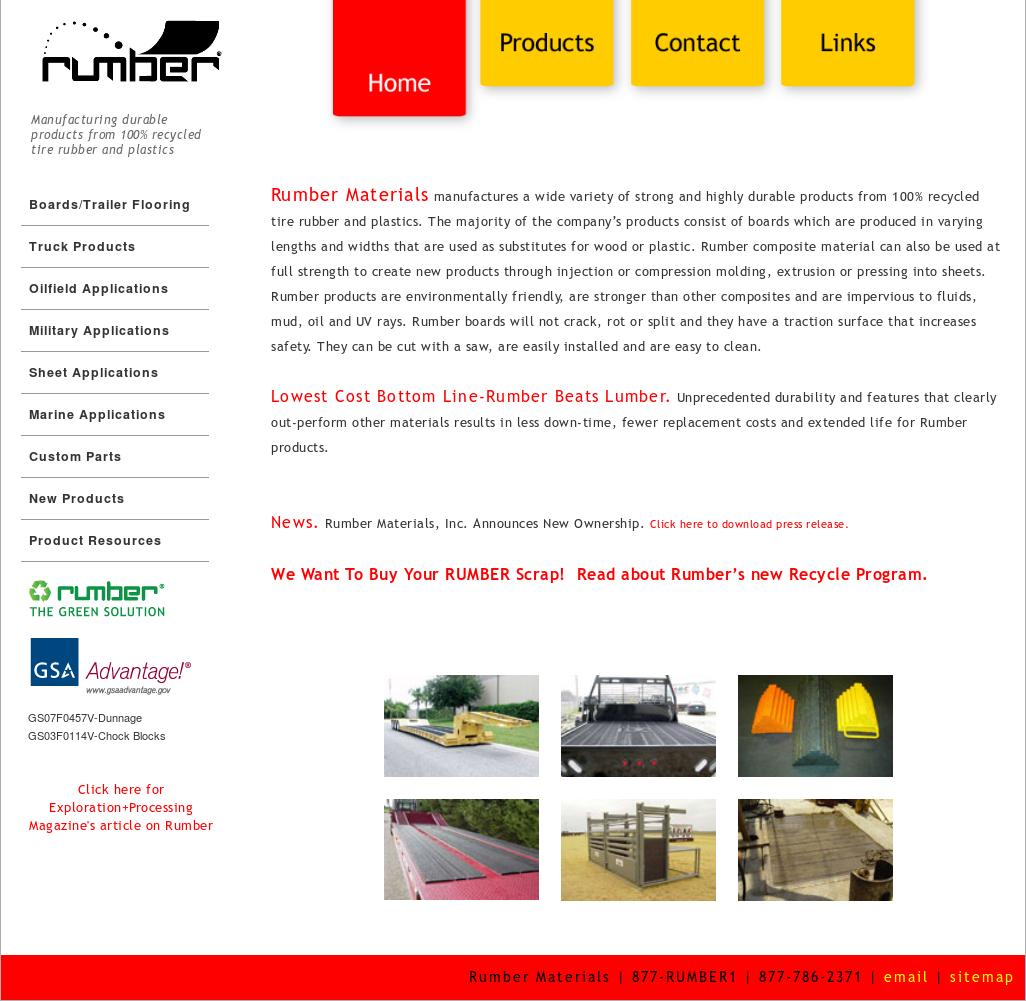 Rumber Flooring Cost | Floor Matttroy