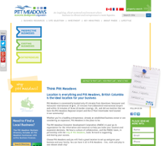 dmaher1 Pitt meadows Christian Singles, Pitt meadows British Columbia Christian Women