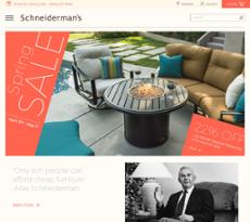 Schneiderman S Company Profile Owler