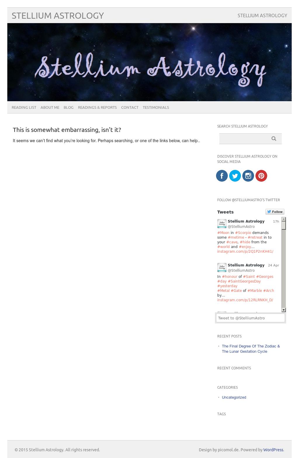 Owler Reports - Stellium Astrology Blog Full Moon in Leo
