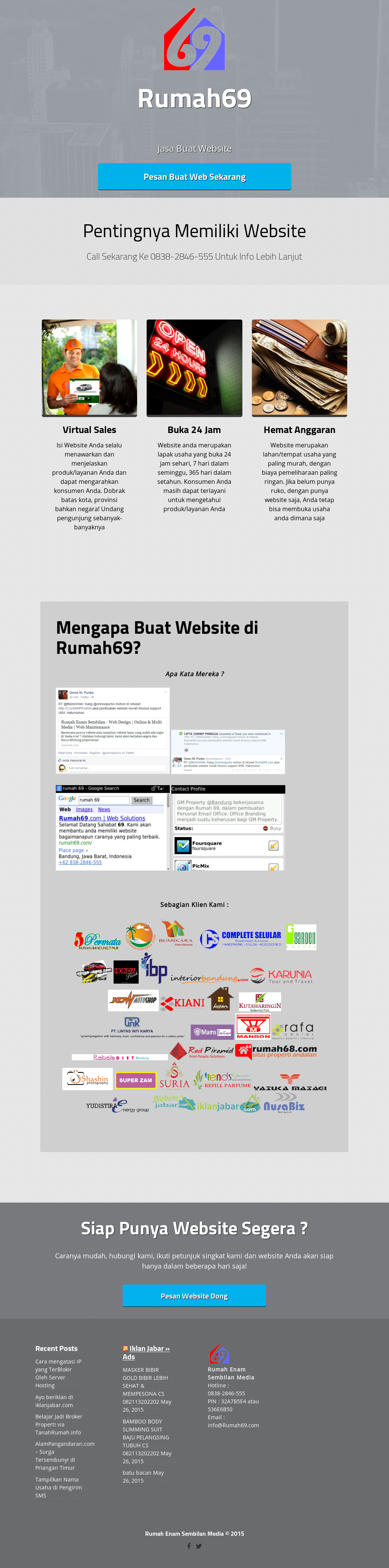 rumah69 competitors revenue and employees owler company profile owler