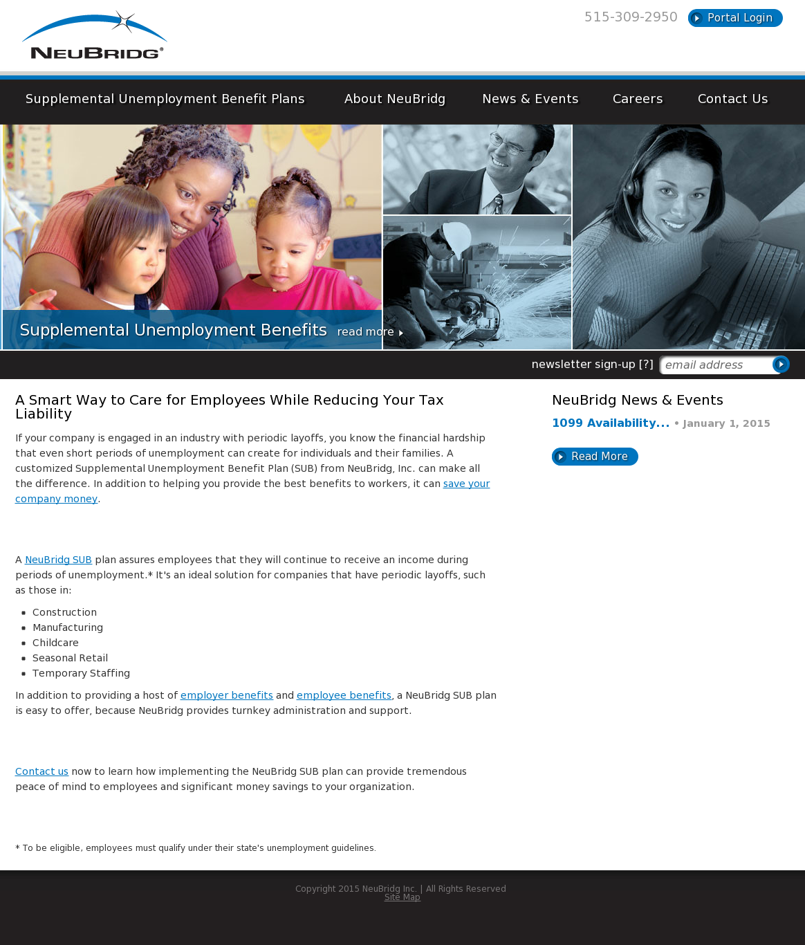 Neubridg Competitors, Revenue and Employees - Owler Company Profile