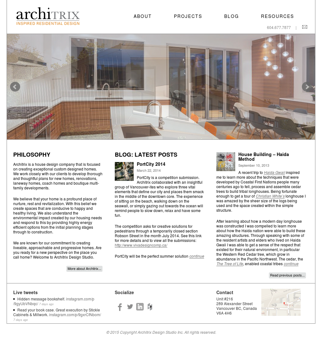 Architrix Competitors, Revenue And Employees   Owler Company Profile