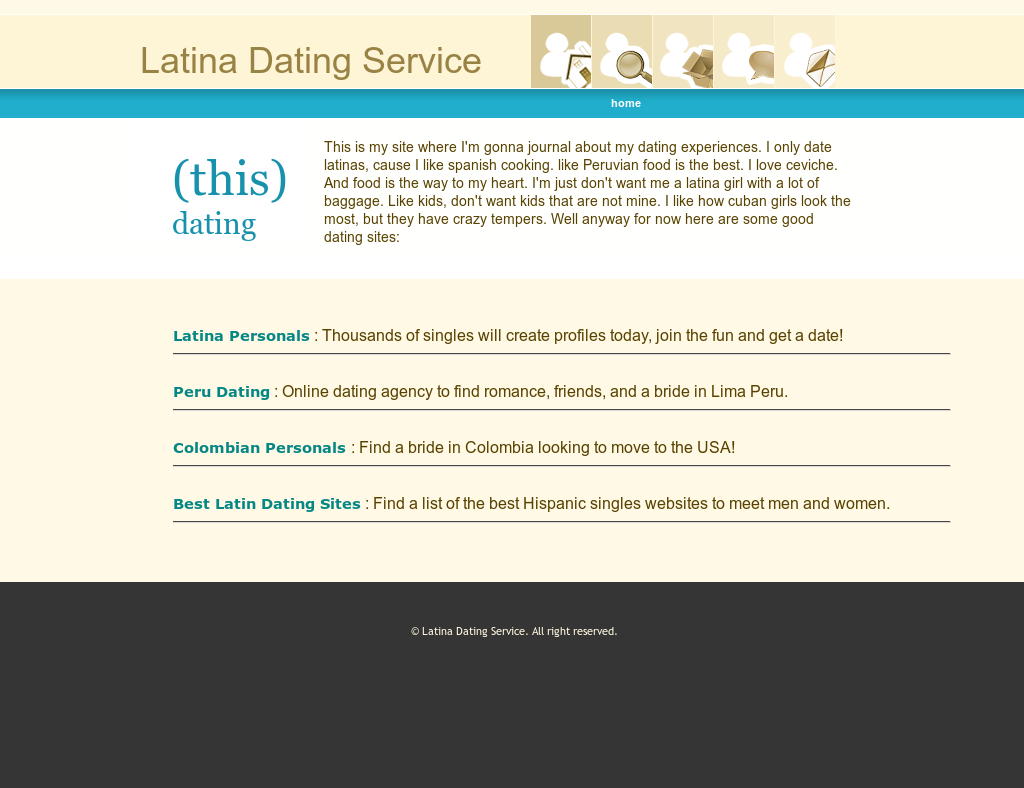 which is the best dating site to use