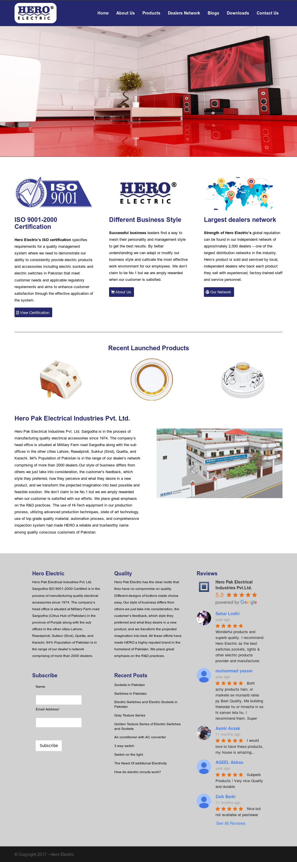 Hero Electric Competitors Revenue And Employees Owler Company Profile 3 Way Switch History Website