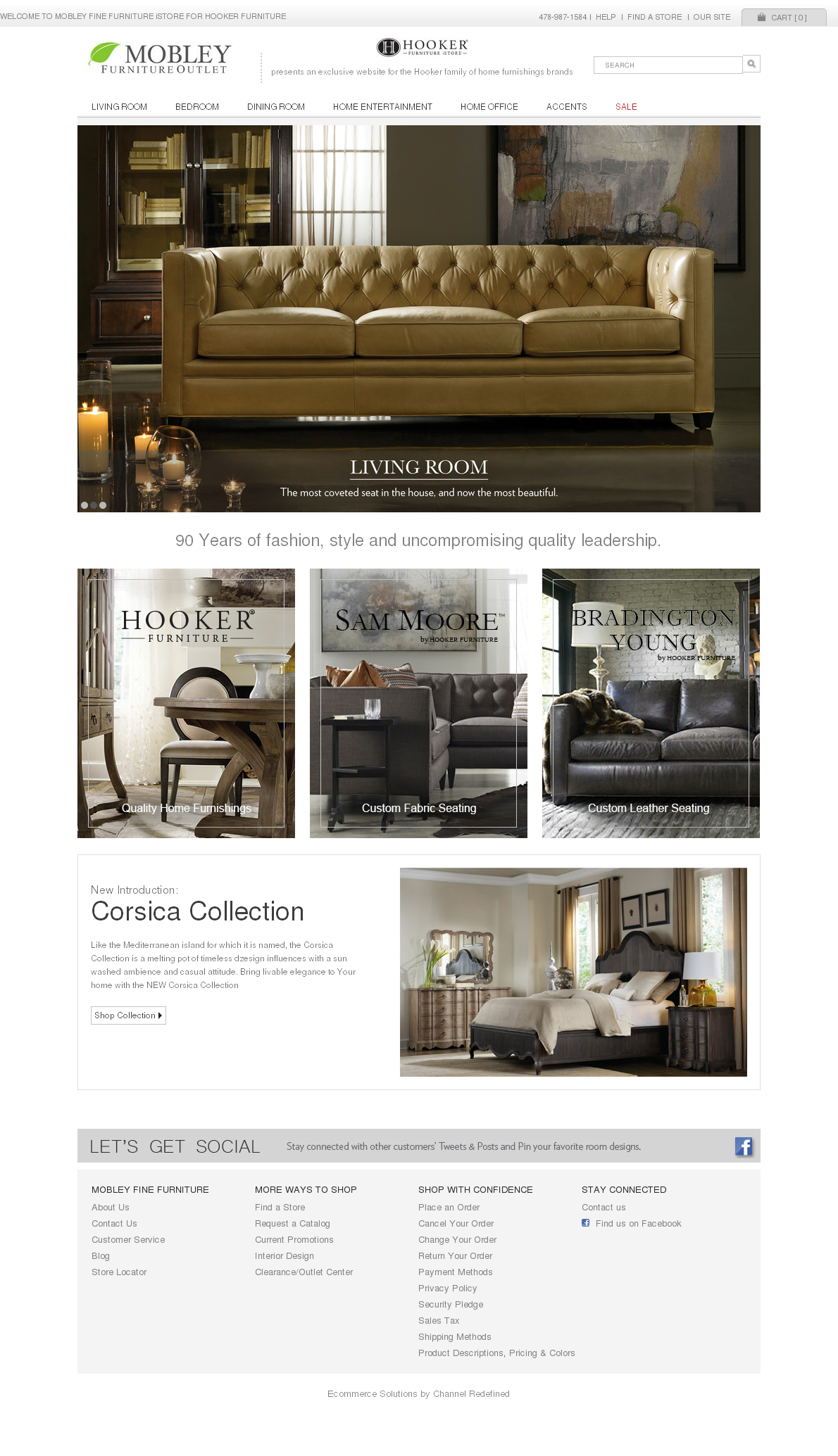 Mobley Furniture Outlet Competitors, Revenue And Employees   Owler Company  Profile