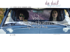 De Duif Sneek.De Duif Mode Sneek Competitors Revenue And Employees Owler