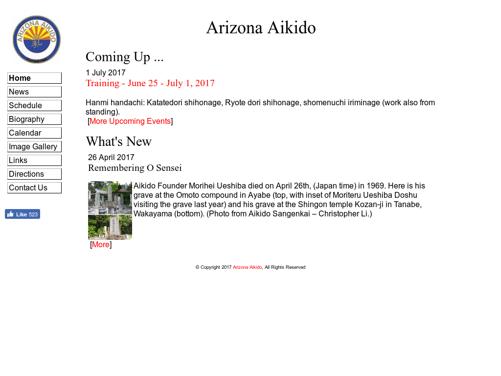 Azaikido Competitors, Revenue and Employees - Owler Company