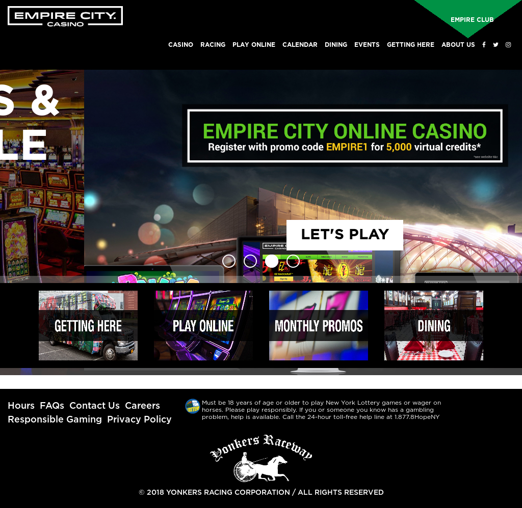 hot frootastic online casino