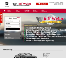 Cincinnati, OH New, Jeff Wyler Nissan Sells And Services Nissan Vehicles In  The Greater Cincinnati Area.