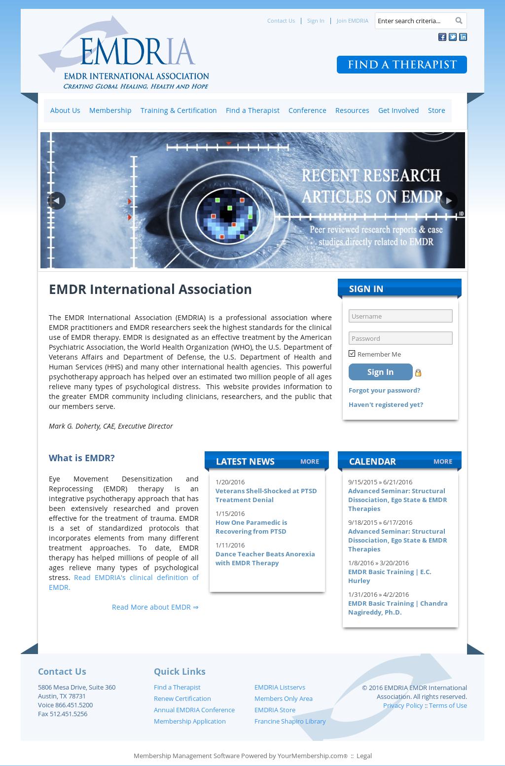 EMDRIA Competitors, Revenue and Employees - Owler Company Profile