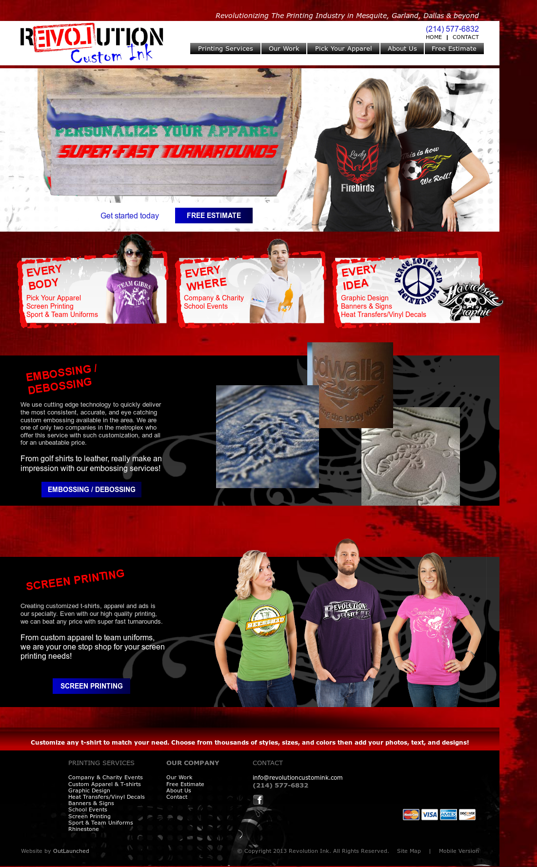 ad7aea329 Custom Ink T Shirt Maker – EDGE Engineering and Consulting Limited