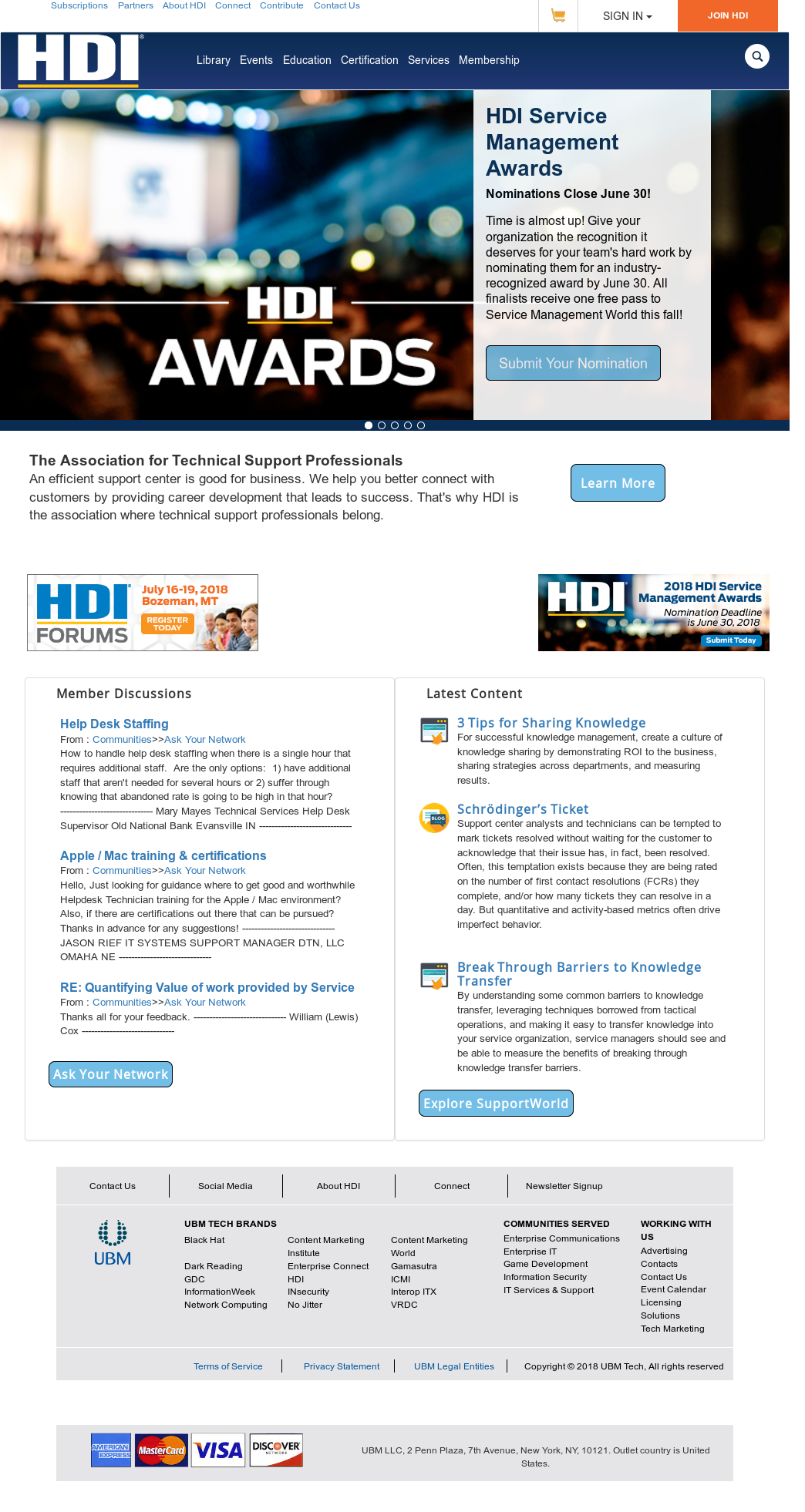 HDI Competitors, Revenue and Employees - Owler Company Profile