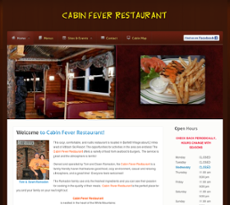 Cabin Fever Restaurant S Competitors Revenue Number Of Employees Funding Acquisitions News Owler Company Profile