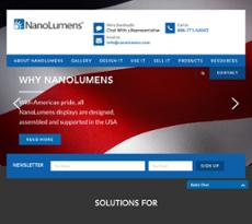 NanoLumens Competitors, Revenue and Employees - Owler Company Profile