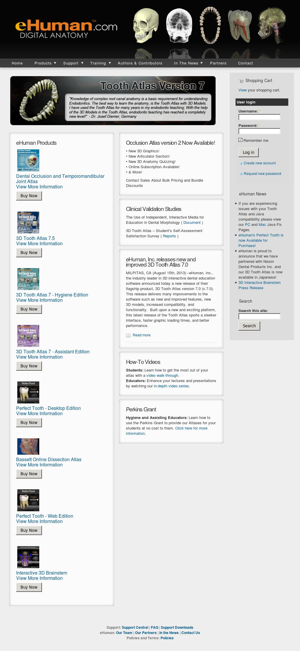 eHuman Competitors, Revenue and Employees - Owler Company Profile