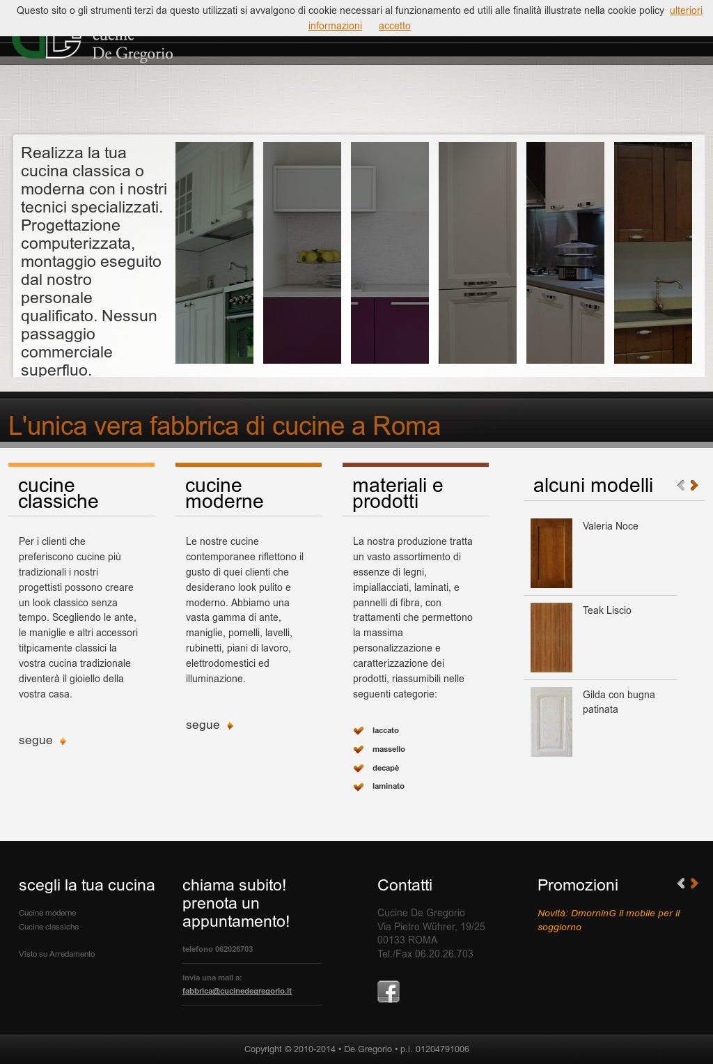 Cucine Dg Competitors, Revenue and Employees - Owler Company ...