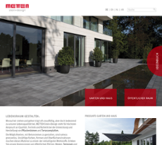 Metten Stein Design Compeors Revenue And Employees Owler Company Profile