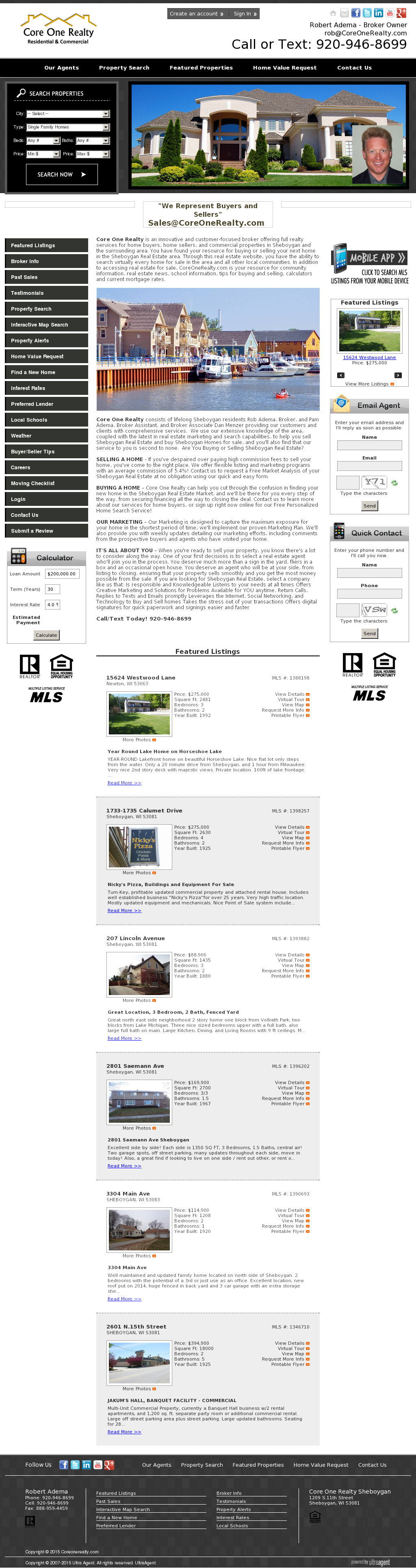 sheboygan dating site Search this site university of  academic calendar 2017-2018 academic year  sheboygan, wi 53081 phone: 920-459-6600 fax: 920-459-6602 follow us.