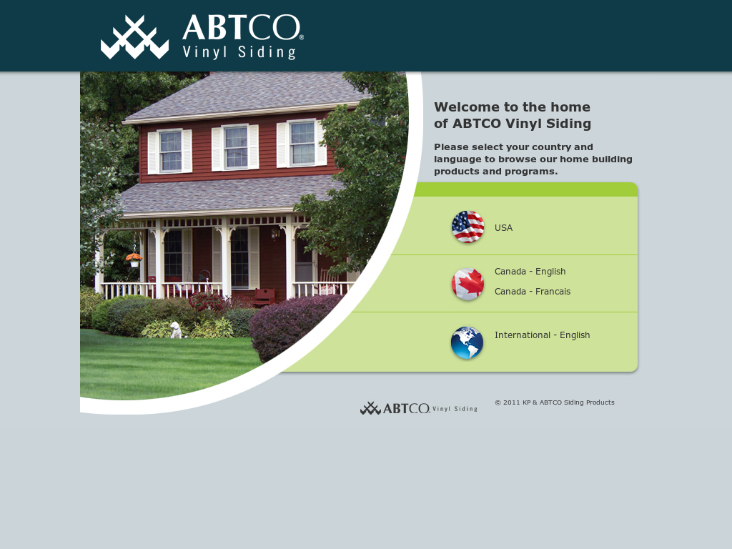 abtco competitors revenue and employees owler company profile