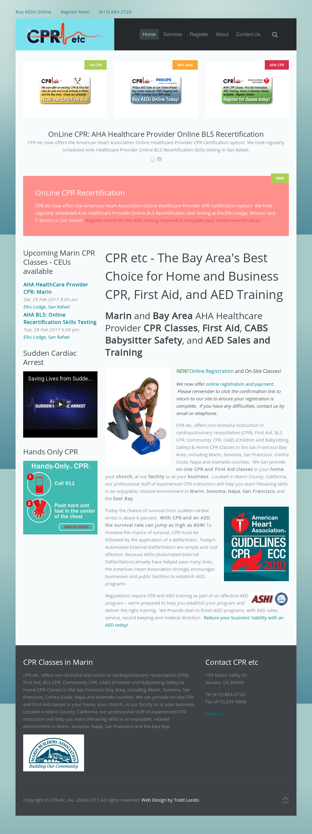 the history of cpr Learn the history of cpr as well as its success through time we cover cpr history, the changes over time, what the future looks like.