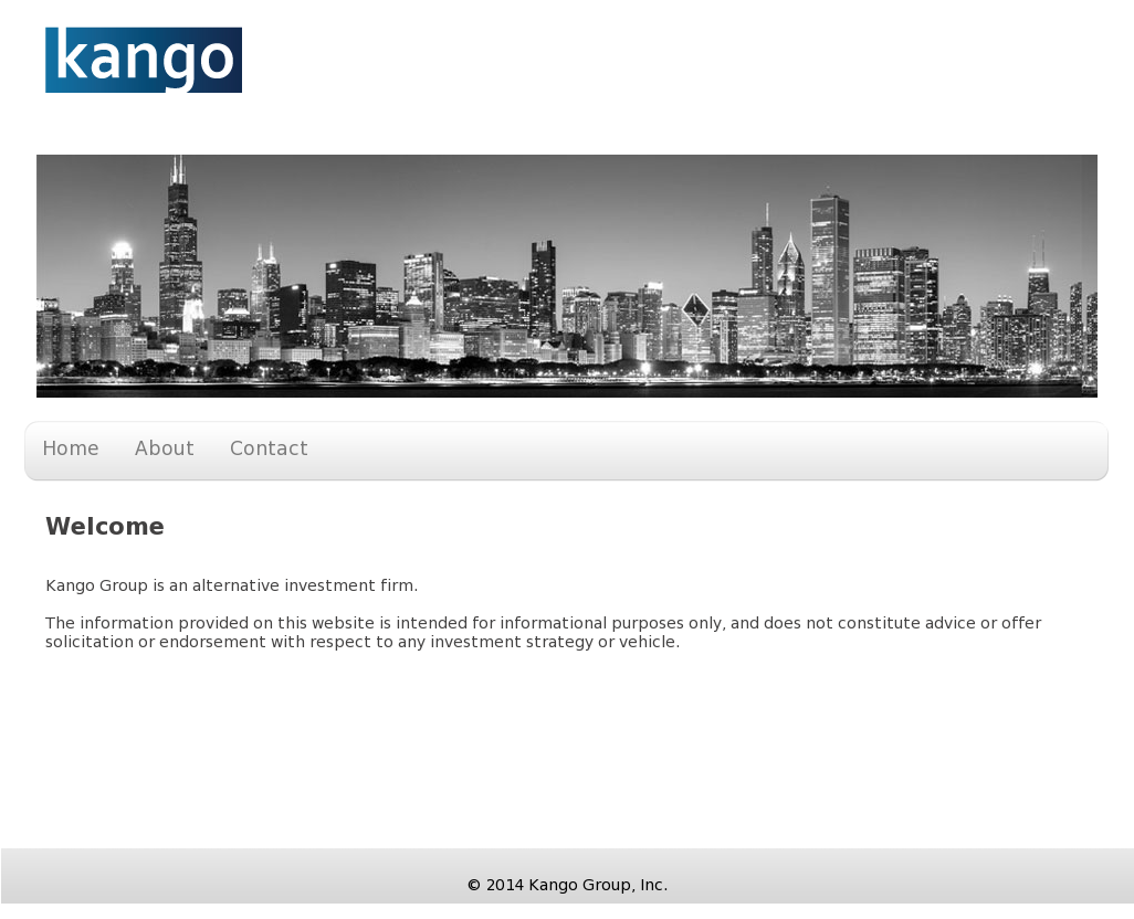Kango Group Competitors, Revenue and Employees - Owler