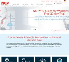 Cyberoam firewall vpn client