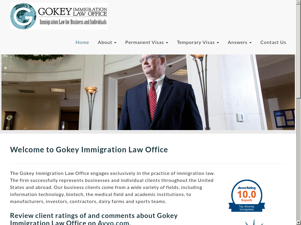 Famous Home Office Website Immigration Ideas - Home Decorating ...