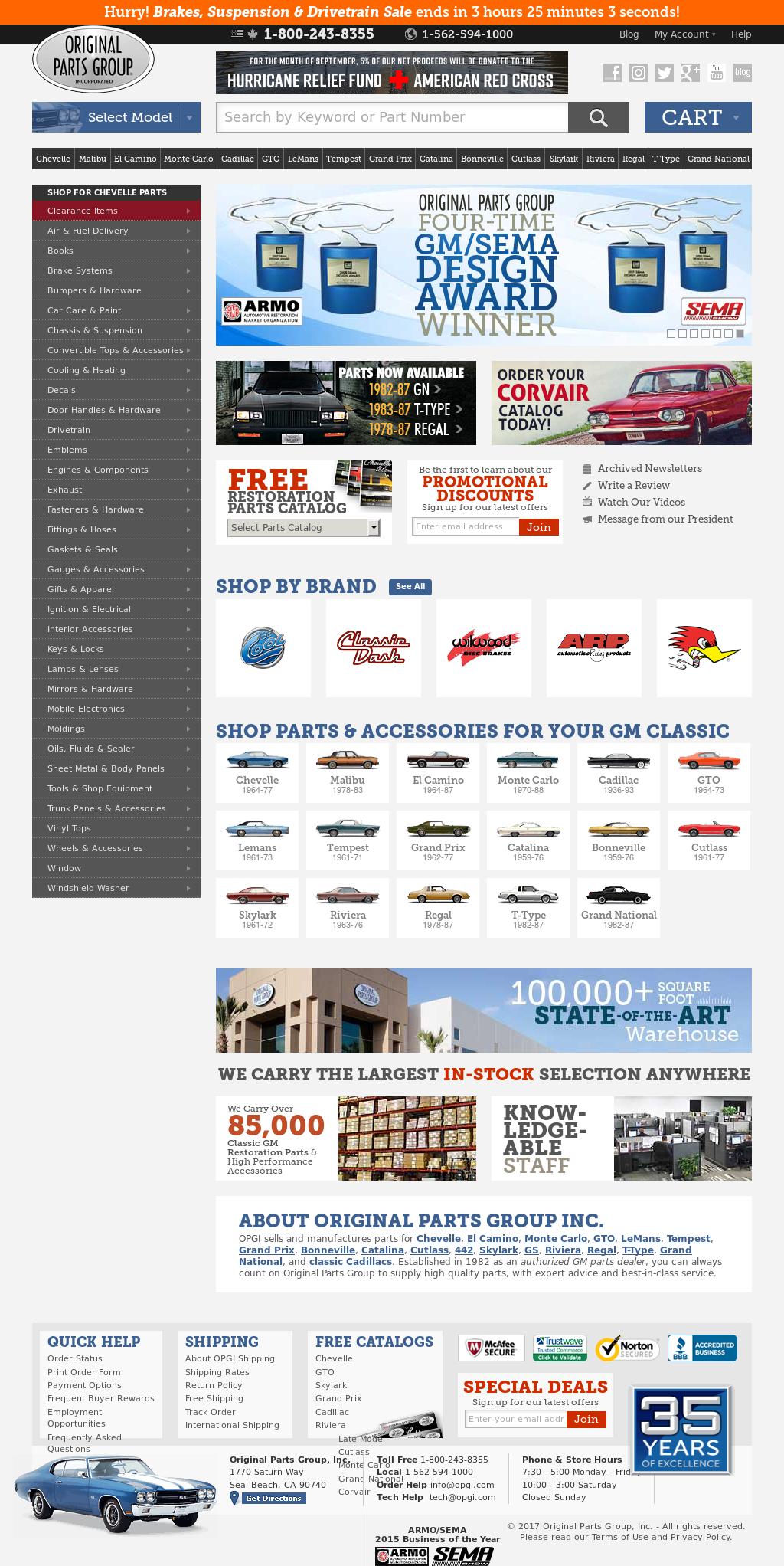 OPGI Competitors, Revenue and Employees - Owler Company Profile