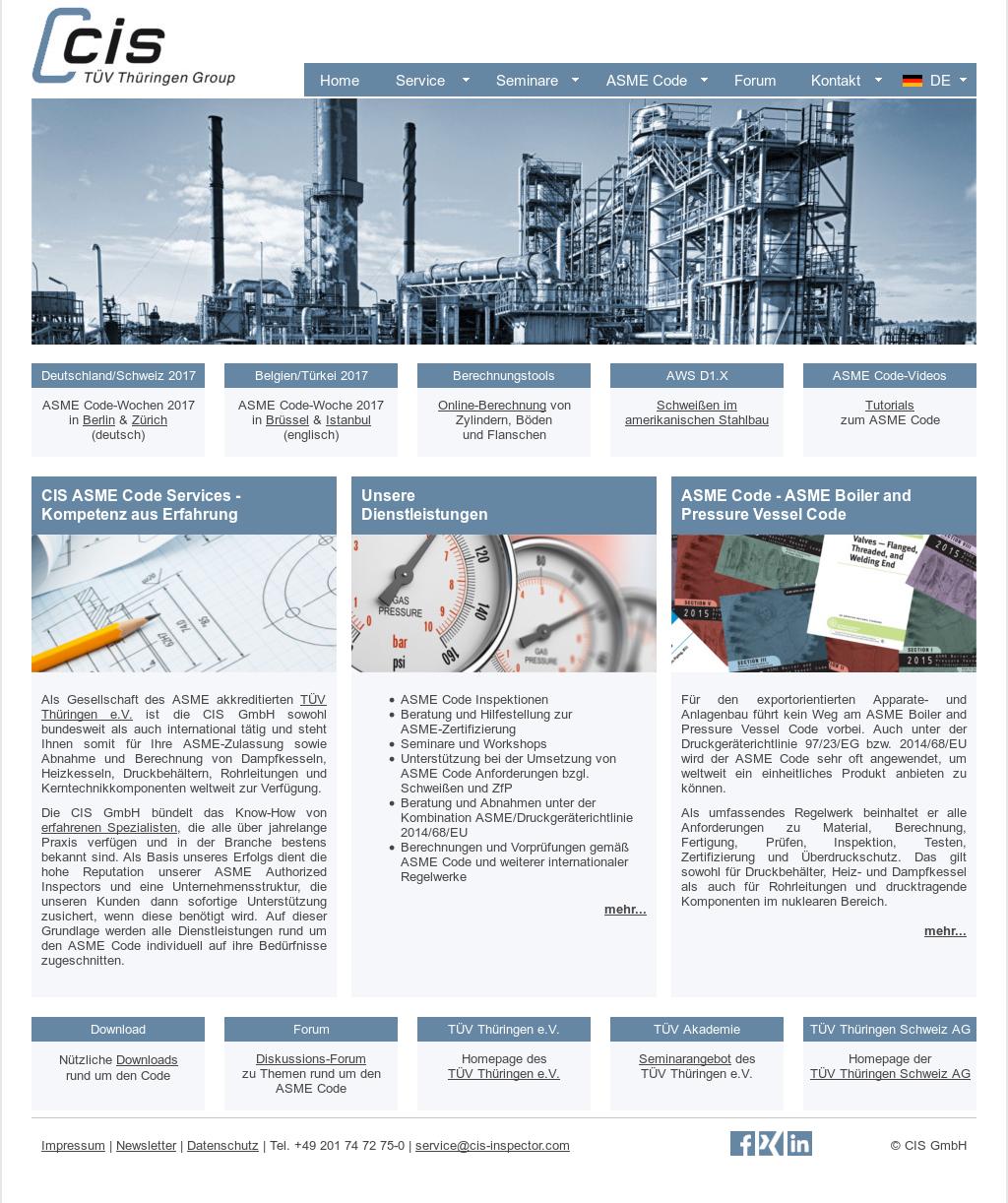 Wunderbar Dampfkessel Definition Ideen - Schaltplan Serie Circuit ...