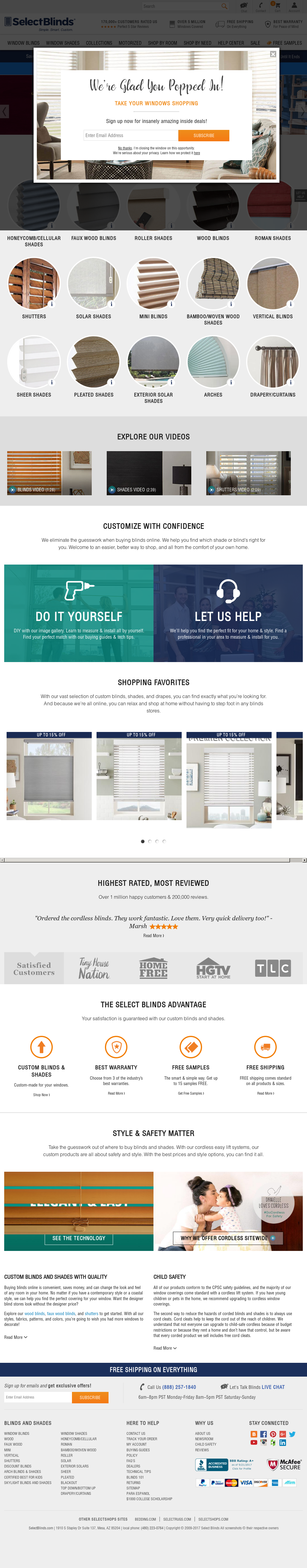 treatment blinds mice doors french download for select ideas pornici selectblinds door window shade gallery me and com image blind coverings of