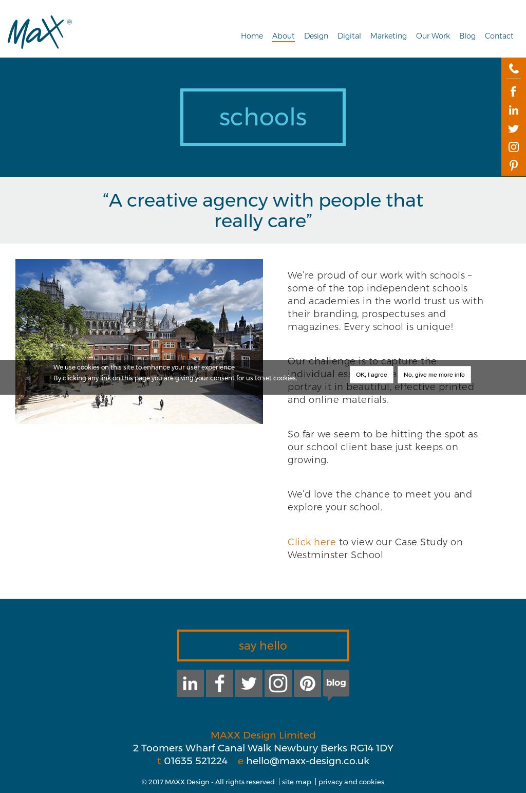 Maxx Schools Competitors, Revenue and Employees - Owler Company Profile