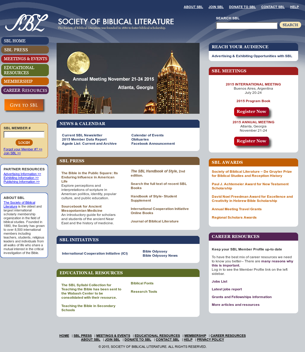 Sbl Site Competitors, Revenue and Employees - Owler Company