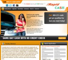 Lend money online image 6